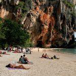 phra-nang-beach
