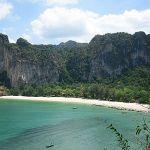 west_railay-beach-ahappyrock