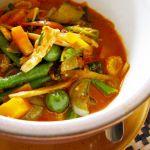 jungle-curry