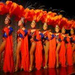 show-girls-orange