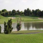 alpine-golf-club-53