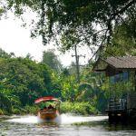 amphawa-boat-ride