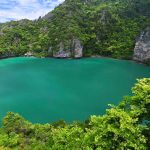 3-talay-nai-lagoon