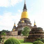 stupa2-smaller