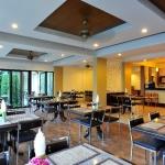 restaurant_resize