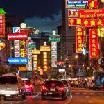 bangkok-chinatown-oferta-qatar1