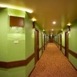 chada-hotel_03