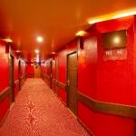 chada-hotel_04