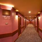 chada-hotel_05