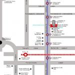 map-bangkok-chada