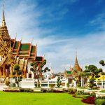 grand_palace_bangkok-wide