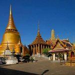 palazzo-reale-1-vivere-bangkok