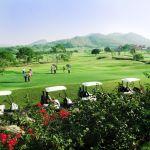 banyan-golf-course-002