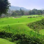 banyan-golf-course-004