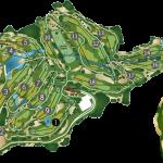 pix-golf-guide01-1