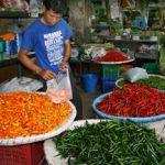 bangkok-foodmarkethotpeppers