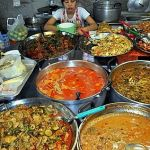 bangkok-thailand-thai-foods-tor-kor-market-18282350