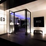 bed-entrance2