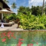 deluxe-pool-villa2