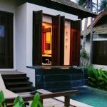 deluxe-pool-villa3