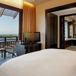 luxury-pool-villa3