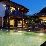 royal-pool-villa1
