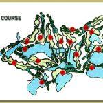 map_lakes