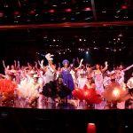 bangkok_-_calypso_cabaret_show