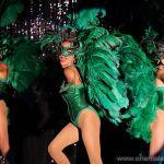 bkk-cabaret-calypso5