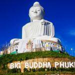 big-buddha-on-nakkerd-hills_0