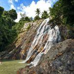 namuang-waterfall