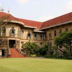 458520666_750_vimanmek-teak-mansion