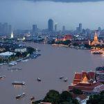 chao-phraya-river1
