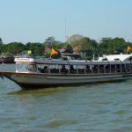 chao-phraya-river2-1024x768