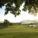 chiang-mai-highlands-golf-course-004