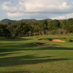 Chiangmai Highlands Golf and Spa Resort