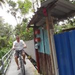 1411986104_bangkok_bike