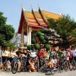 3526_original_bangkok_countryside_cycling_tour_1408510328