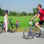 countryside-bike-tour2