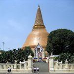 1024px-phra_pathom_chedi_thailand