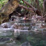 hot-springs-krabi