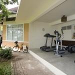 fitness-corner