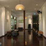lobby-dormitory