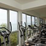 40-fitness