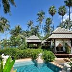 beach-front-villas-scenery