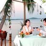 private-dinner-2