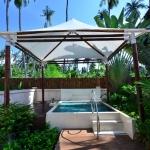 private-pool-villas
