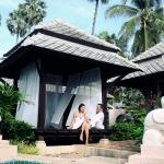 the-sala-beach-front-villas-2