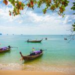beautiful-ao-nang-beach-longtail-boats-624x416