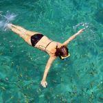 snorkeling-daeng-island-krabi